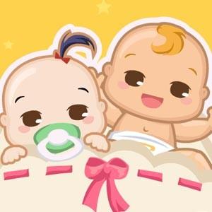 Juegos De Vestir Bebés Para Todas Las Edades Nakokocom