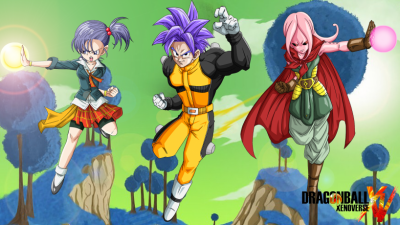 Dragon_ball_xenoverse_wallpaper