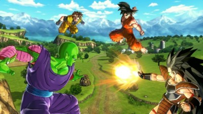 dragon_ball_xenoverse_7-615x346