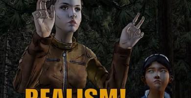 ¿Qué prepara Telltale Games para 2016?