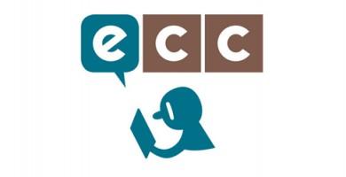 ECC presenta dos nuevas licencias para 2016