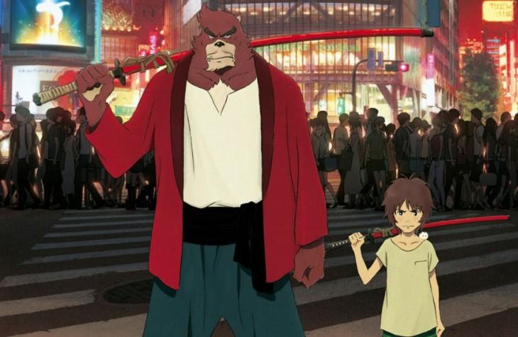 El niño y la bestia se proyectará en cines el 22 de abril