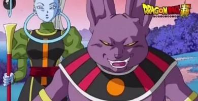 La nueva saga de Dragon Ball Super comenzará en el episodio 28