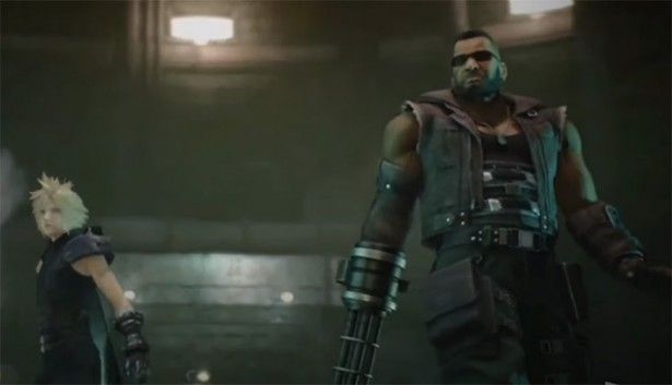 final-fantasy-vii-remake-barret-615x353