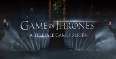 Reseña: Juego de tronos Temporada 1