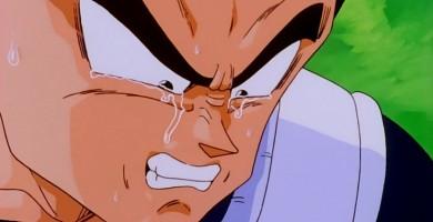 El 84% de los universitarios japoneses no han leído Dragon Ball
