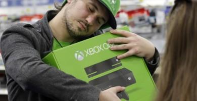 ¿Habrá Xbox One Slim en 2016?