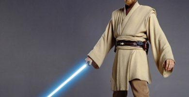 ¿Habrá una nueva trilogía de Star Wars protagonizada por Obi-Wan?