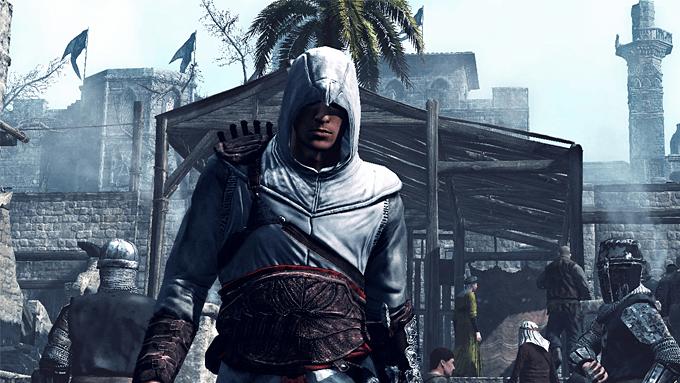 ¿Ubisoft dejará tranquila la saga Assassin's Creed un año?