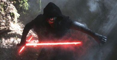 Un teaser tráiler confirma el comienzo del rodaje de Star Wars VIII