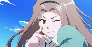 Nuevo tráiler y primeros minutos de la segunda Digimon Adventure Tri: Determination