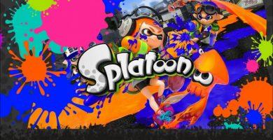 Si los fans quieren, habrá un Splatoon 2