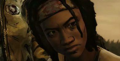 El primer episodio de Michonne de Telltale Games ya tiene fecha