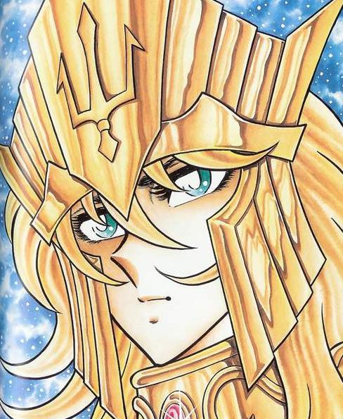 Reseña: Saint Seiya Edición Kanzenban