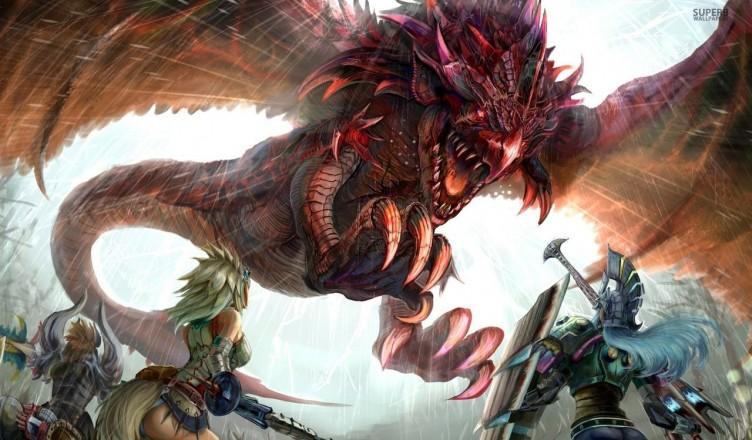Resumen del Nintendo Direct del 3 de marzo de 2016