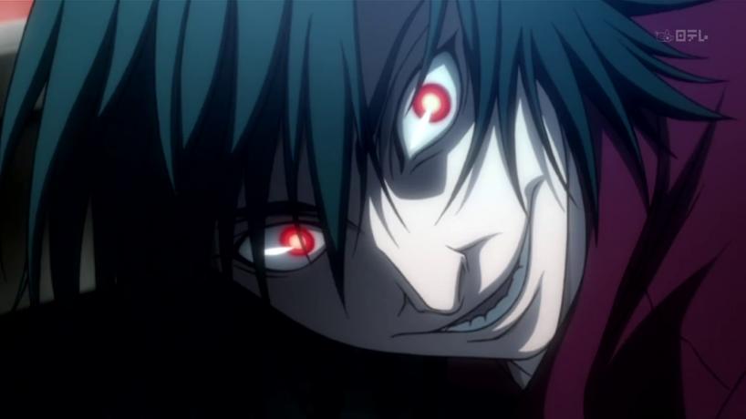 ¿Netflix será quien produzca la película de Death Note?