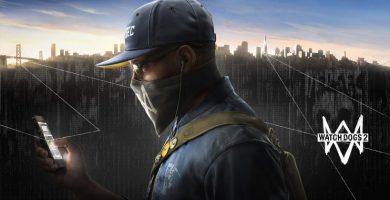 Ubisoft presenta un trailer gameplay de Watch Dogs 2