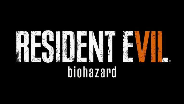 Resident Evil se convierte en Silent Hill en su séptima entrega