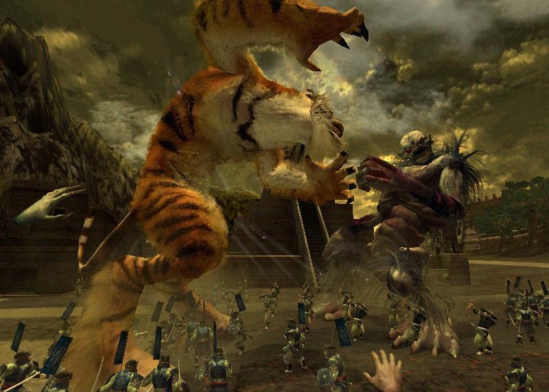 Los 10 mejores videojuegos de simulación
