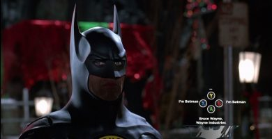 Batman de Telltale Games saldrá en agosto y septiembre respectivamente