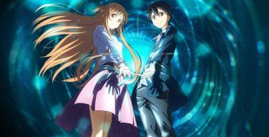 Sword Art Online tendrá una serie de televisión en imagen real
