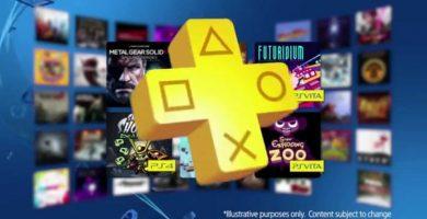 La suscripción de Playstation Plus subirá en septiembre