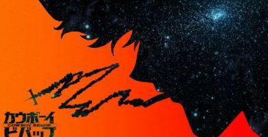 Selecta Visión lanzará Cowboy Bebop en Blu-ray