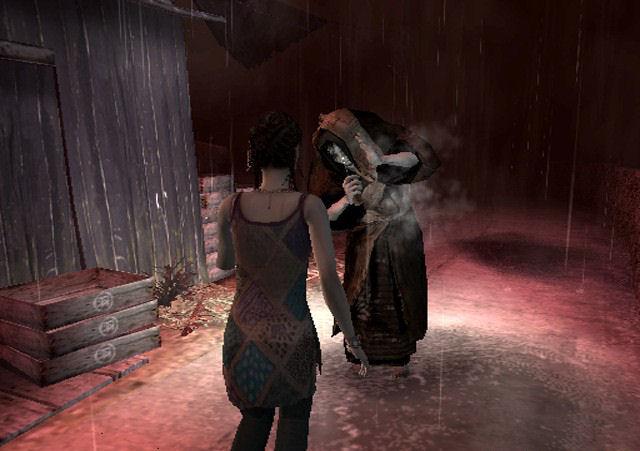 10 videojuegos con los que pasar miedo la noche de Halloween