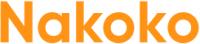 Nakoko