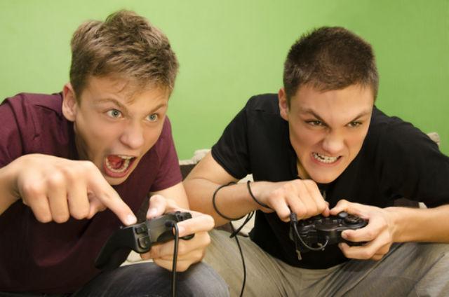 Cosas que los nuevos gamer nunca conocerán del mundo de los videojuegos