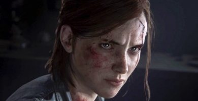 The last of us 2 confirmado oficialmente con un tráiler